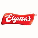 Elymar