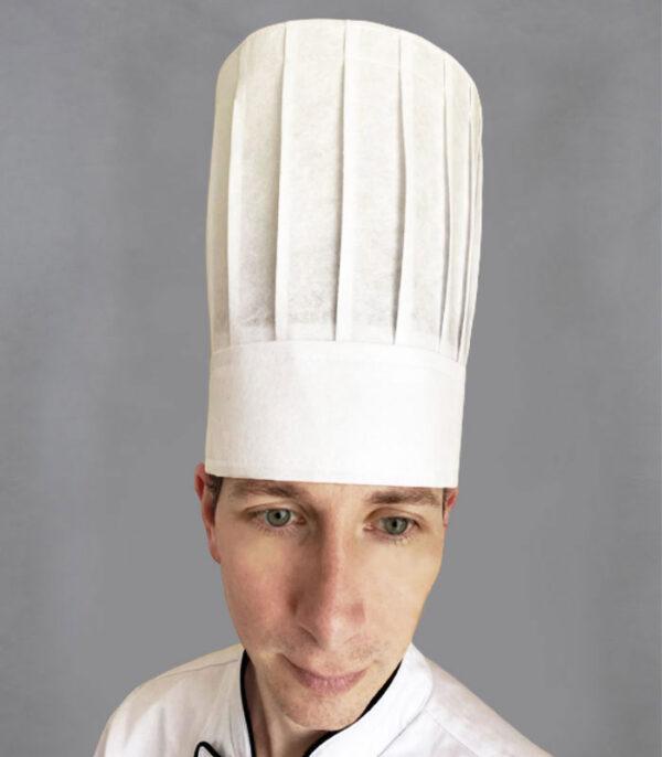 Toca Chef